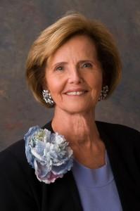 Elodia Flynn, L.C.S.W.