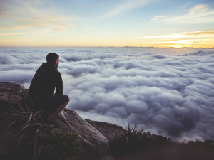 A Life of Freedom – Changing the Way You Think